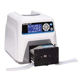 科尔帕默流体处理蠕动泵系列